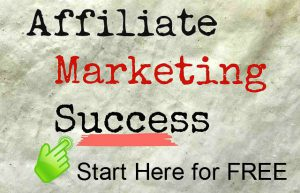 How to Find the Best Affiliate Marketing Products-Success