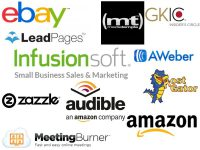 How to Find the Best Affiliate Marketing Products for Your Website