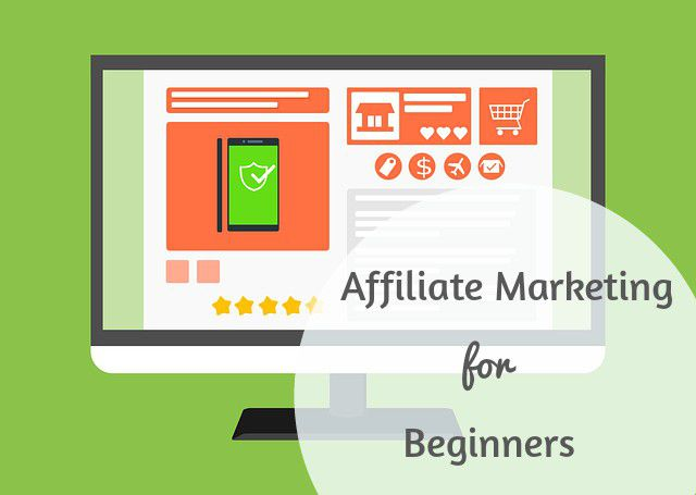 How to Start Affiliate Marketing for Beginners the Simple Way