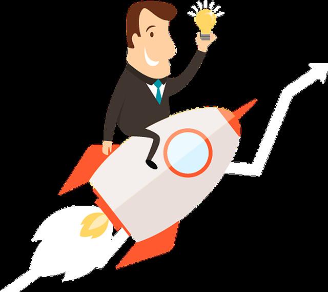 How to Start Affiliate Marketing for Beginners-Start