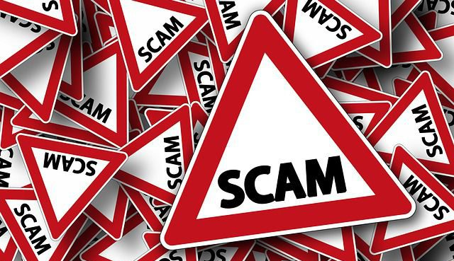 6 Telltale Signs of Make Money From Home Scams and How to Avoid Them