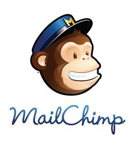 Toolbox-MailChimp