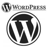 Toolbox-Wordpress