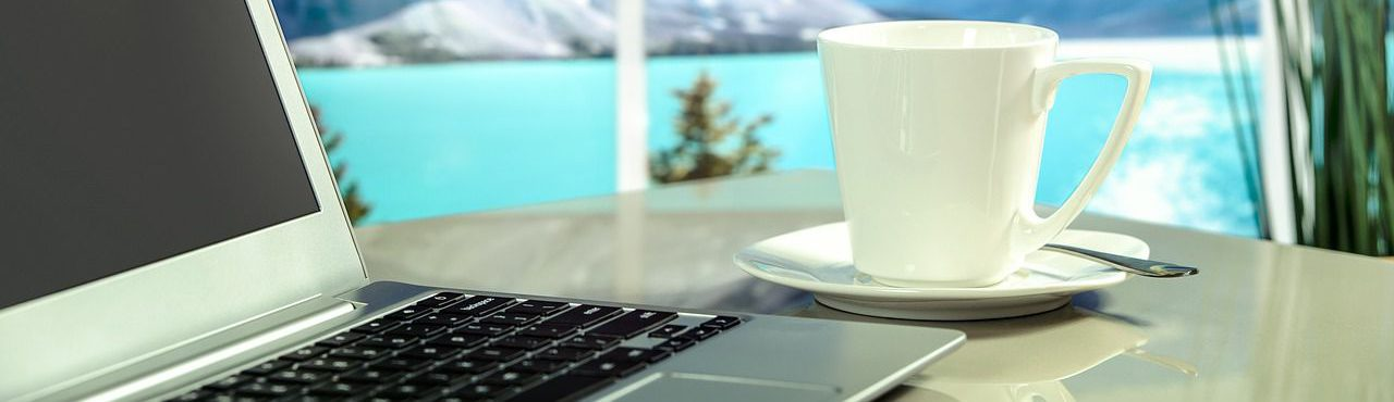 Sweet Lifestyle Freedom-Work From Anywhere