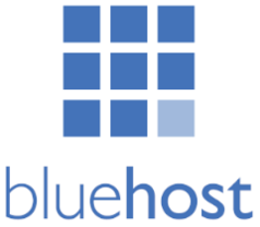 Toolbox-BlueHost